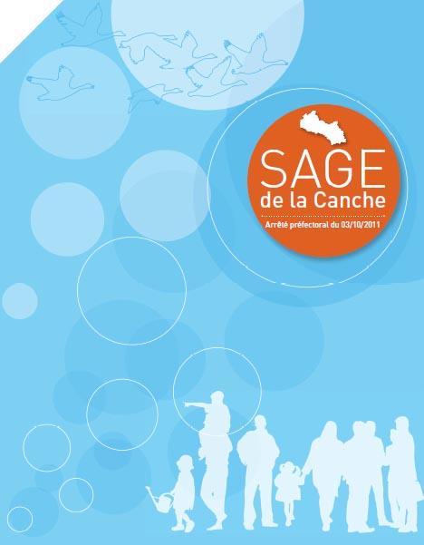 couv_sagecanche